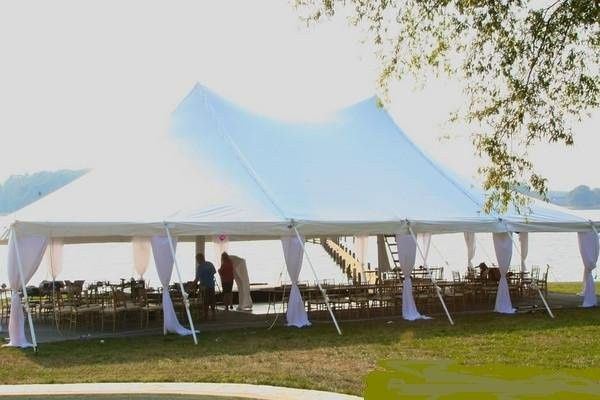 weddingtent40x60
