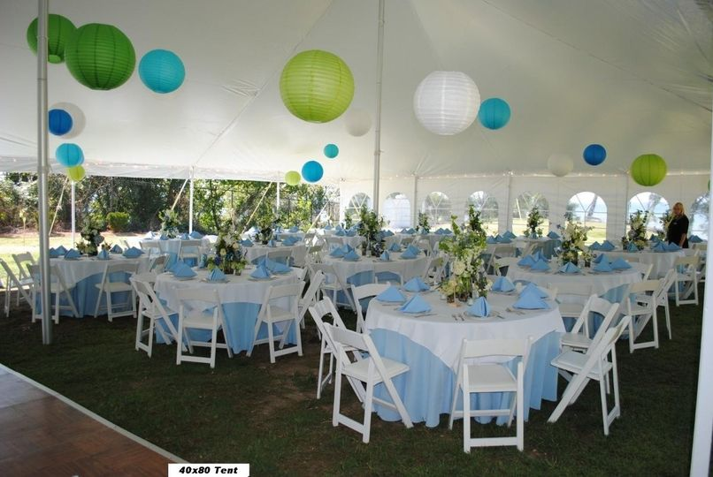 wedding2020pics2008252010200451