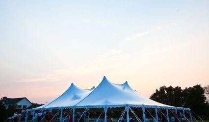 Ebb Tide Tent & Party Rentals