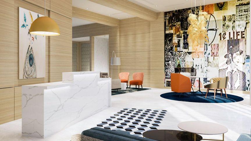 hyatt place sandestin r002 lobby 16x9 adapt 1920 1080 51 1022603