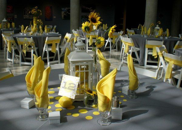 Tmx 1334341449013 PoppyscottEventsSiouxcityweddingcenterpieces Sioux City wedding rental