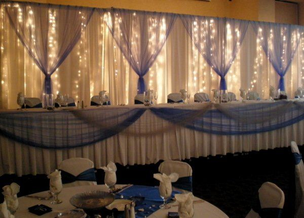 Tmx 1334341651398 PoppyscottEventsWeddingRentalsSiouxCityIA Sioux City wedding rental