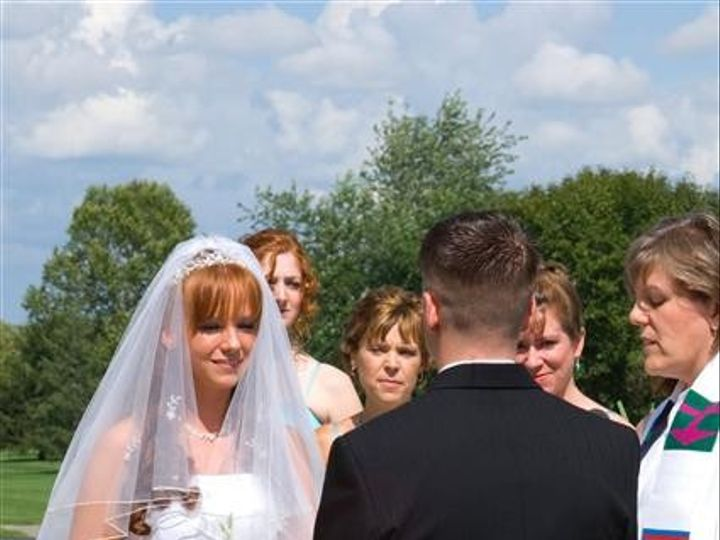 Tmx 1482430982317 Alb Rochester, NY wedding officiant