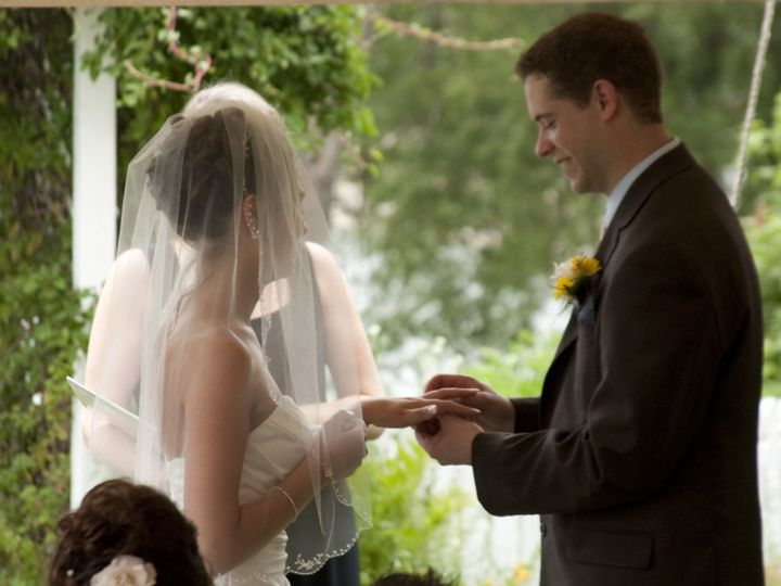 Tmx 1482431004221 Ca Ring Rochester, NY wedding officiant