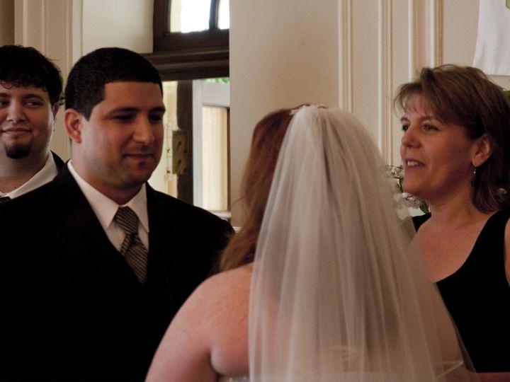 Tmx 1482431084792 Close Jess  Malik Rochester, NY wedding officiant