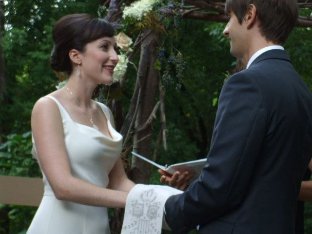 Tmx 1482431133518 Hb Handfasting Rochester, NY wedding officiant