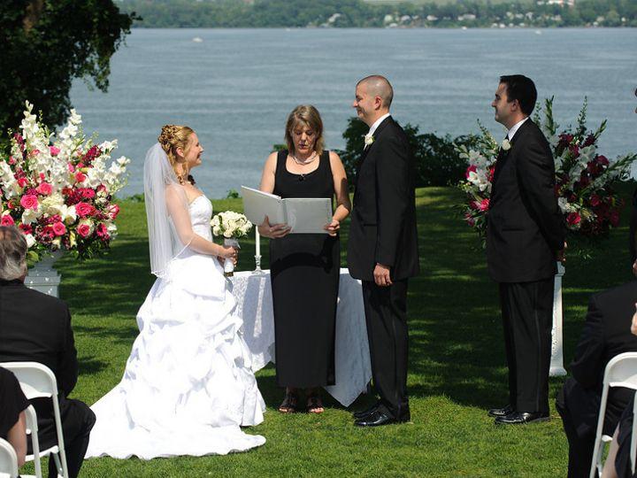 Tmx 1482431139698 Lake Rochester, NY wedding officiant