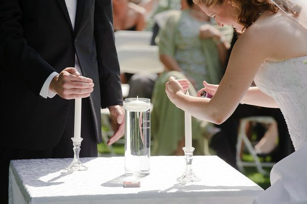 Tmx 1482431189762 Unity Candle Rochester, NY wedding officiant