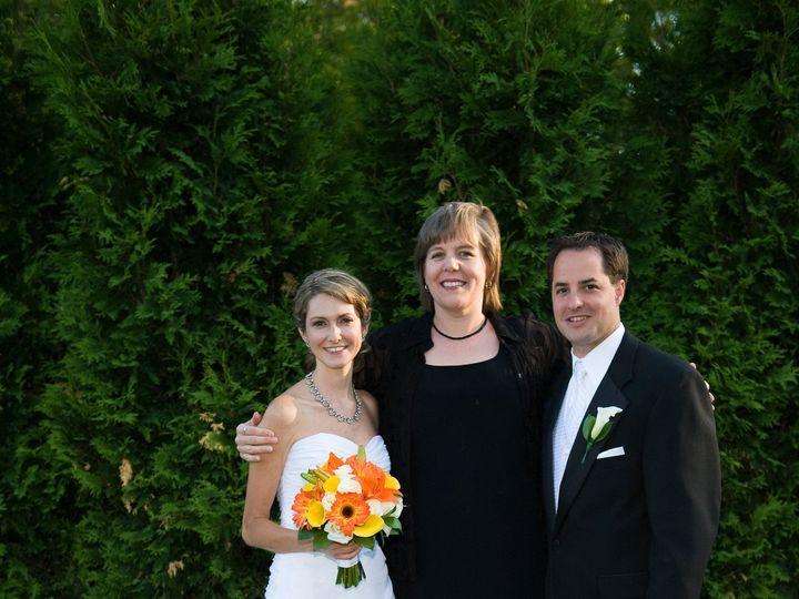 Tmx 1482431229955 Jen Pj Rochester, NY wedding officiant