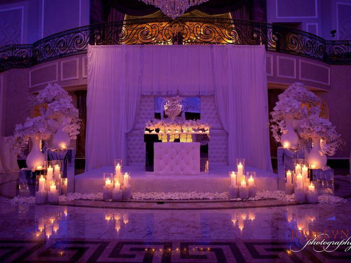 Tmx 1445529223923 Joshlynn4 Garfield, NJ wedding venue