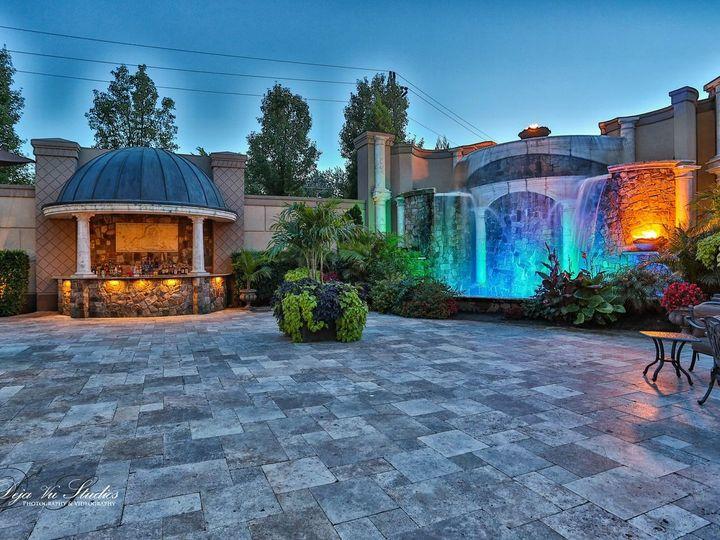 Tmx 1445529257321 Deja Garfield, NJ wedding venue