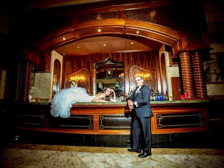 Tmx 1445529305316 Fullsizerender Garfield, NJ wedding venue