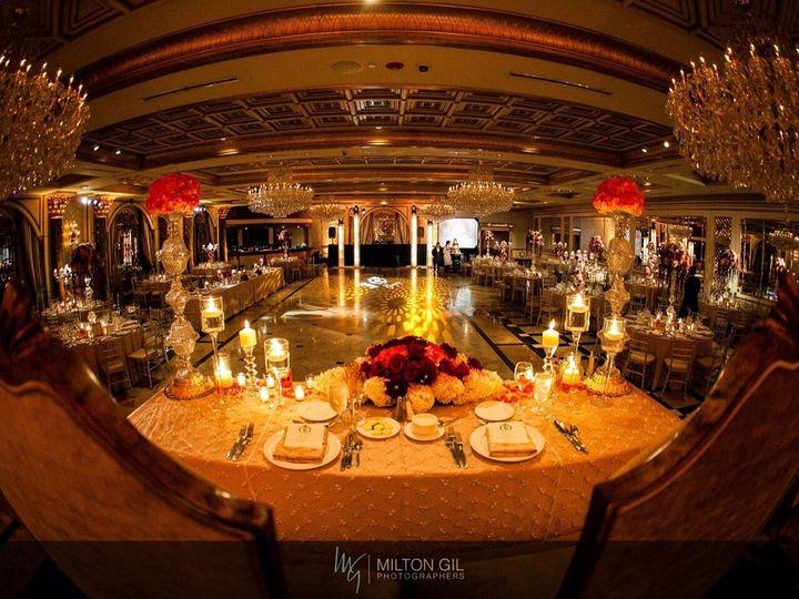 Tmx 1455311521159 Milton454 Garfield, NJ wedding venue
