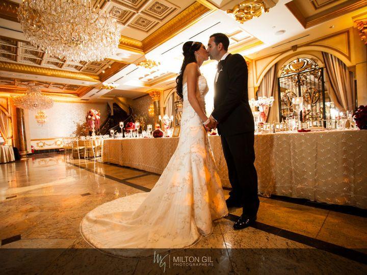 Tmx 1455311523296 43aglg0583 Garfield, NJ wedding venue
