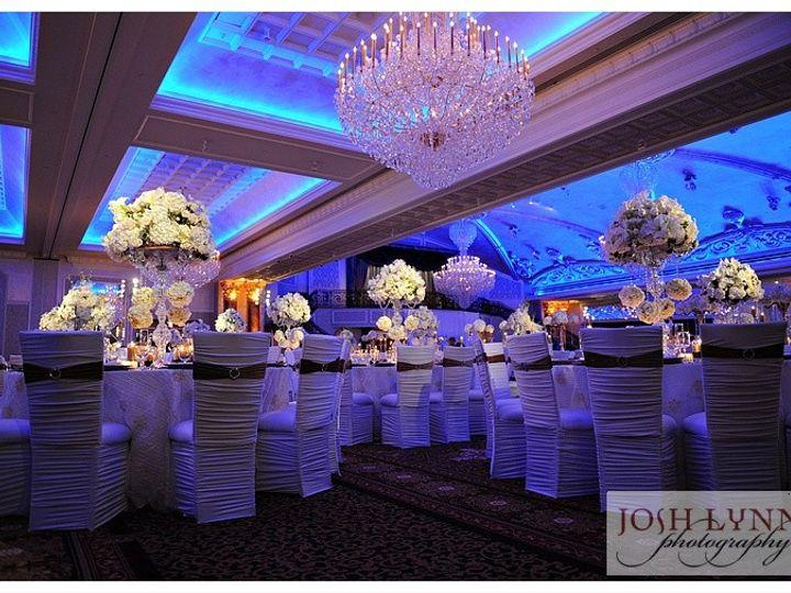 Tmx 1455311567891 Photo 1 Garfield, NJ wedding venue
