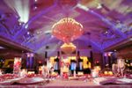 The Venetian Catering and Events image