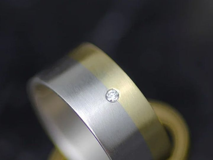 Tmx Fusionwithsinglediamondpinterest 51 942603 160618555259745 Seattle, WA wedding jewelry