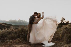 Sammi Shea Photography