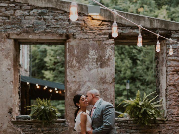 Tmx 119465598 1494341997428306 7439693855331478770 O 51 1013603 161118409347749 Philadelphia, PA wedding photography