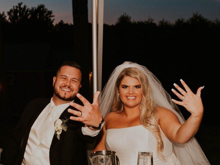 Tmx 119522703 1496664183862754 4076553579749176633 O 51 1013603 161118409876990 Philadelphia, PA wedding photography