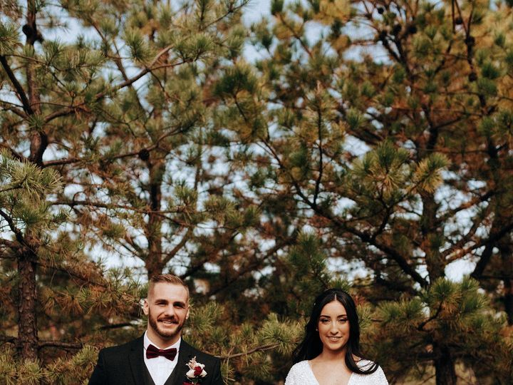 Tmx 122563377 1530645313797974 5633780422200458558 O 51 1013603 161118409484396 Philadelphia, PA wedding photography