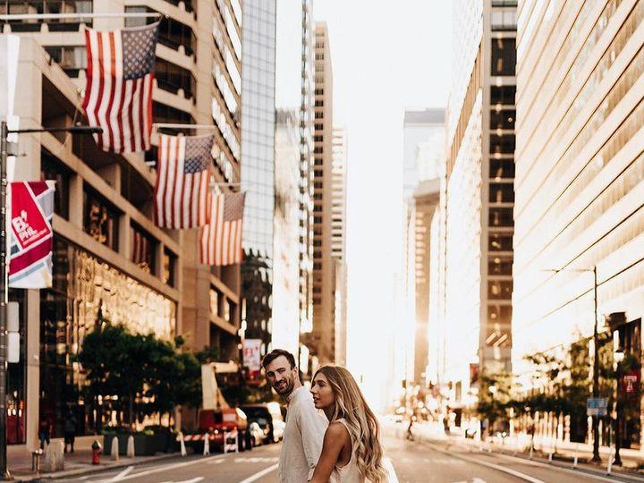 Tmx 123555194 1539896399539532 5260580909377004156 O 51 1013603 161118409736291 Philadelphia, PA wedding photography