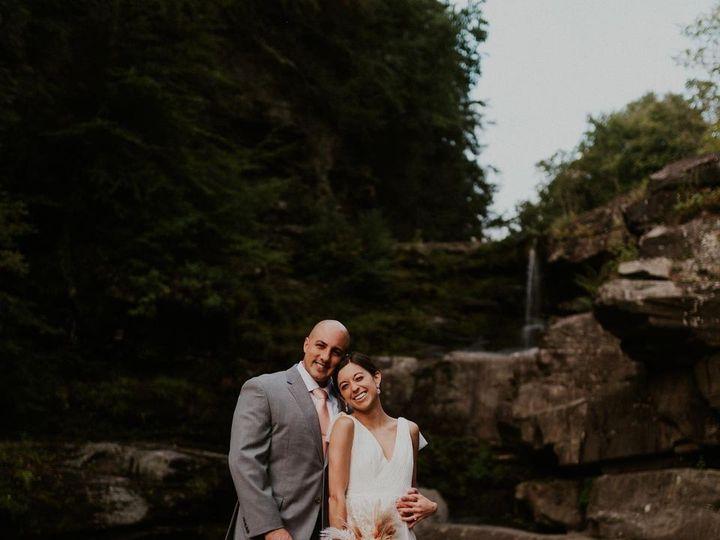 Tmx 125503676 1552761891586316 2579443104440839620 O 51 1013603 161118409843098 Philadelphia, PA wedding photography