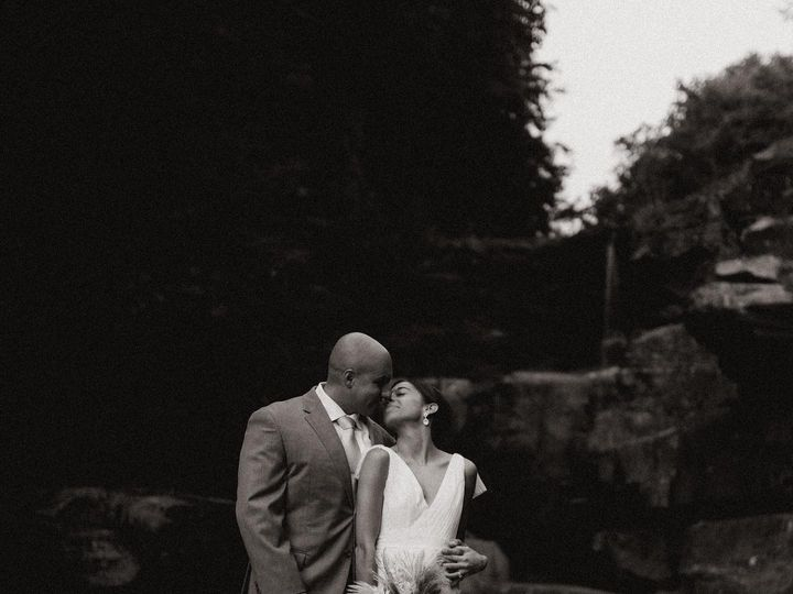Tmx 125885693 1552761894919649 7083609939599793770 O 51 1013603 161118409547550 Philadelphia, PA wedding photography