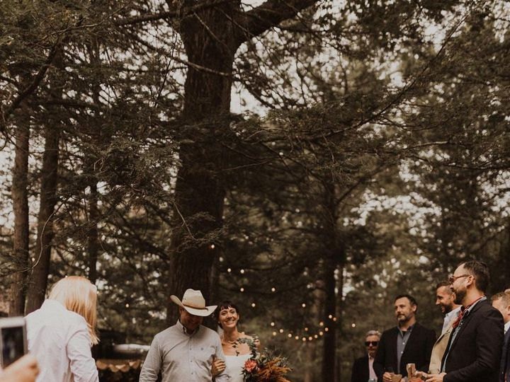 Tmx 87940118 1329656373896870 8778846971872935936 O 51 1013603 161118409179352 Philadelphia, PA wedding photography