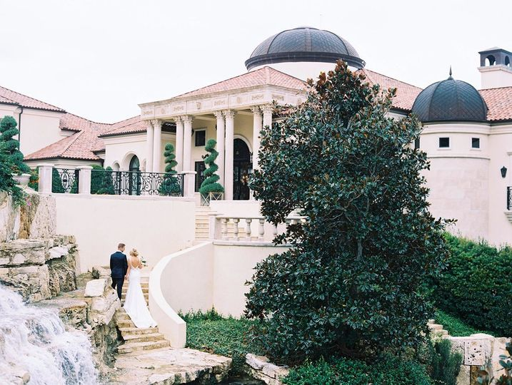 austin wedding planner grit and gold villa del lago charla storey destination wedding08 51 113603 1557071326