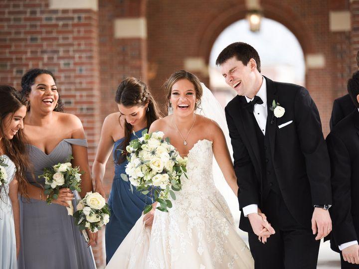 Tmx 0683 51 613603 1571974646 Schenectady wedding photography