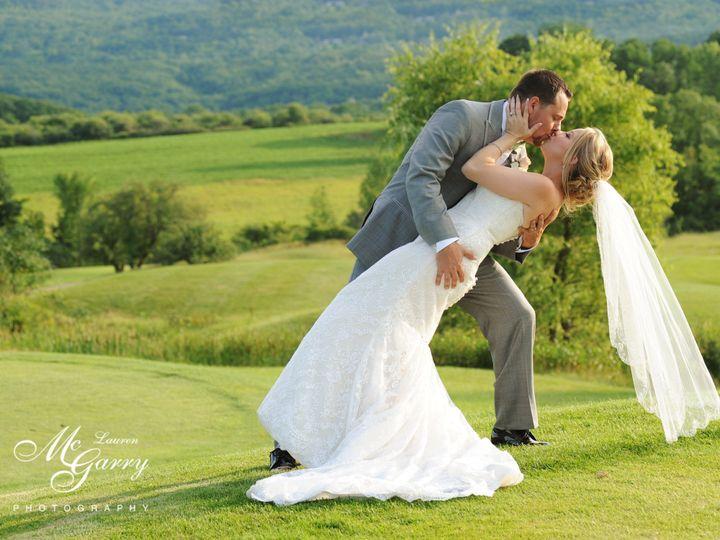 Tmx 1439519434940 Dsc3262a Schenectady wedding photography