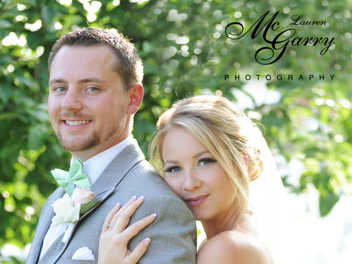 Tmx 1439519445621 Dsc3211b Schenectady wedding photography
