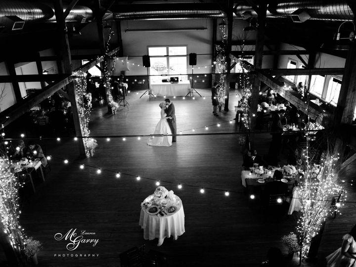Tmx 1439519745211 Dsc9243a Schenectady wedding photography