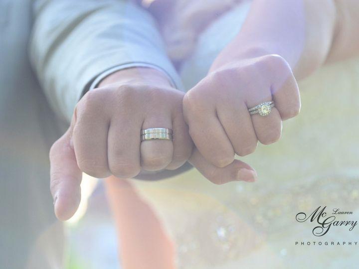 Tmx 1442535792775 Dsc5888a Schenectady wedding photography