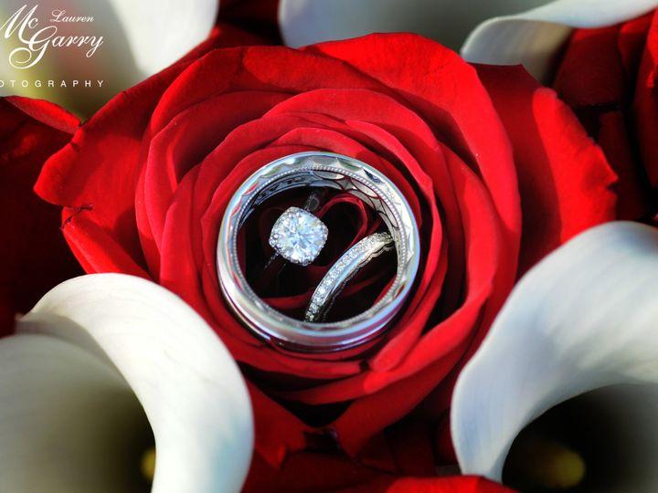 Tmx 1442535828549 Dsc0326a Schenectady wedding photography
