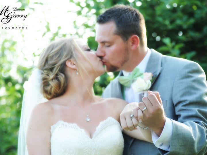 Tmx 1442535853918 Dsc3210a Schenectady wedding photography