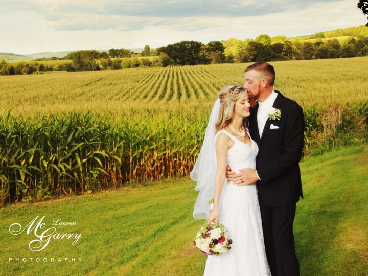 Tmx 1442536546221 Dsc3099a Schenectady wedding photography