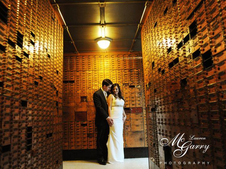 Tmx 1459290823579 Dsc1151a Schenectady wedding photography