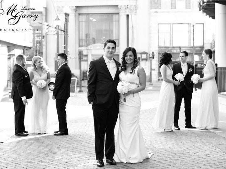 Tmx 1459290882338 Dsc1810a Schenectady wedding photography