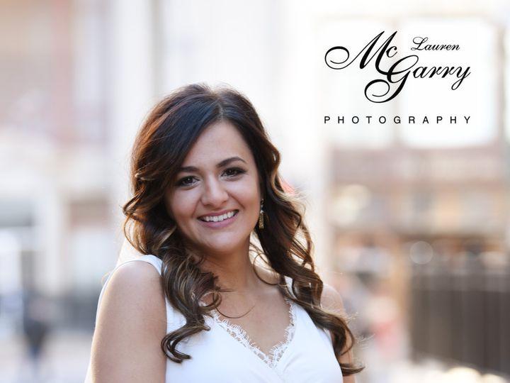 Tmx 1459290938685 Dsc1843a Schenectady wedding photography