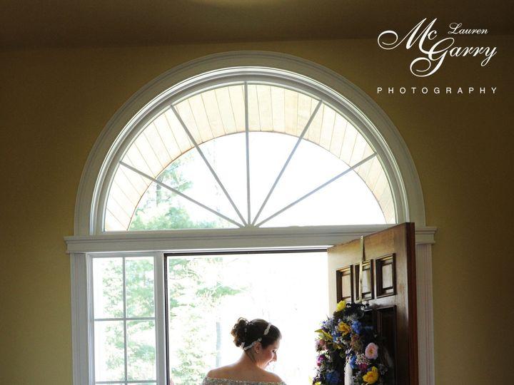 Tmx 1464397403513 Dsc2595a Schenectady wedding photography