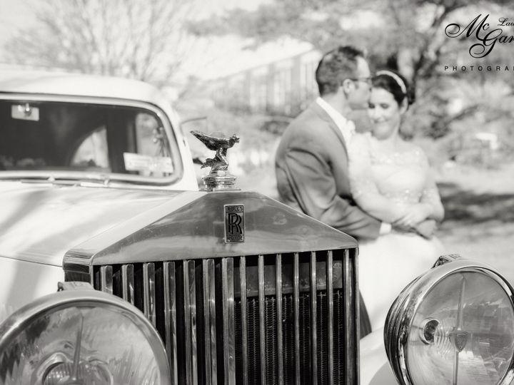 Tmx 1464397428853 Dsc2818a Schenectady wedding photography