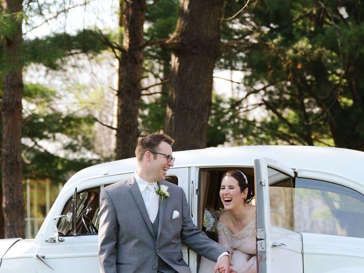 Tmx 1464397471682 Dsc7473a Schenectady wedding photography