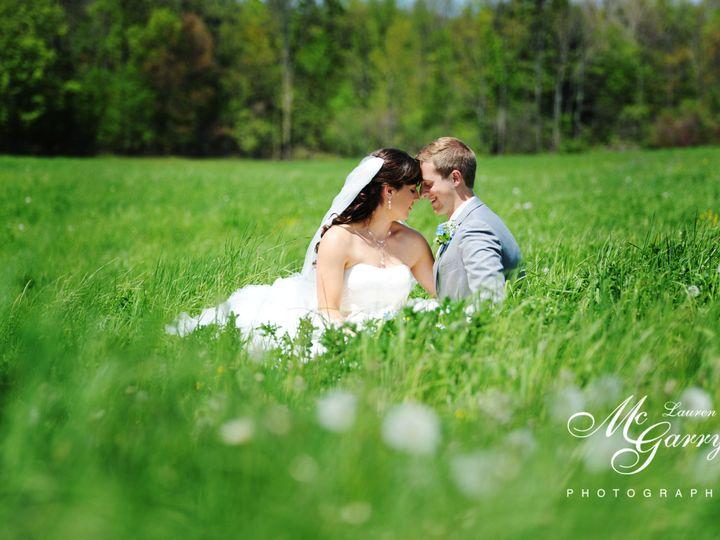 Tmx 1464397545362 Dsc4424 2a Schenectady wedding photography