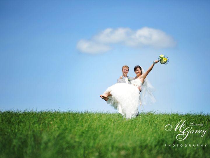 Tmx 1464397595753 Dsc4476 2a Schenectady wedding photography