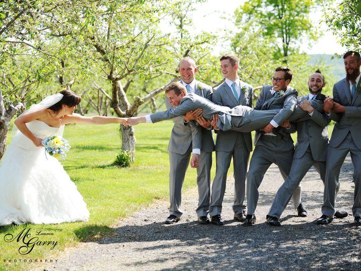 Tmx 1464397620545 Dsc4621 2a Schenectady wedding photography