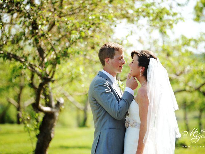 Tmx 1464397671301 Dsc4666 2a Schenectady wedding photography