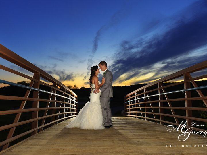 Tmx 1464397697155 Dsc4698a Schenectady wedding photography