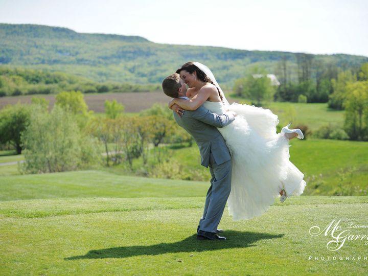 Tmx 1464397785328 Dsc4779a Schenectady wedding photography
